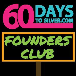 DTS Founder's Club Logo 1000x1000x72dpi